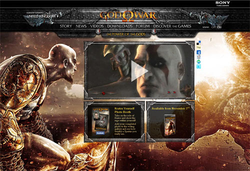 <br><br>[Genre] Action/Adventure<br>[Platform] Web<br>[Service] LQA (Website)<br>[Language] DA, DE, EN, ES, FI, FR, IT, NL, NO, PT, SV