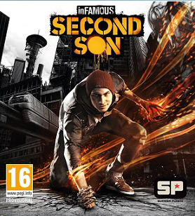 <br><br>[Genre] Action<br>[Platform] PS3<br>[Service] LQA (Website)<br>[Language] EN, FR, IT, ES, DE, NO, SV, PT, PL, NL, TR, DA, FI, CZ, RU, EL