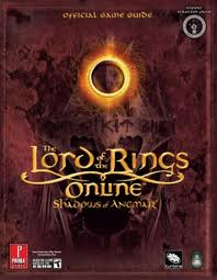 <br><br>[Genre] MMORPG<br>[Platform] PC<br>[Service] Translation (Ingames), Audio<br>[Language] DE, FR