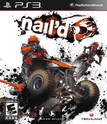 <br><br>[Genre] Racing<br>[Platform] Xbox 360, PS3, PC<br>[Service] Translation (Ingames, Manual, Marketing)<br>[Language] EFIGS