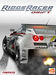 <br><br>[Genre] Racing<br>[Platform] Mobile<br>[Service] Translation (Ingames, Marketing)<br>[Language] CS, DA, DE, EL, ES, FI, FR, HR, HU, IT, NL, NO, PL, PT, RO, RU, SK, SL, SR, SV, TR