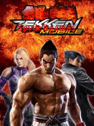 <br><br>[Genre] Fighter<br>[Platform] Mobile<br>[Service] Translation (Ingames, Marketing)<br>[Language] CS, DA, DE, EL, ES, FI, FR, HR, HU, IT, NL, NO, PL, PT, RO, RU, SK, SL, SR, SV, TR