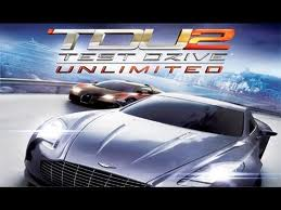 <br><br>[Genre] Racing<br>[Platform] Xbox 360, PS3, PC<br>[Service] Translation (Marketing)<br>[Language] FIGS