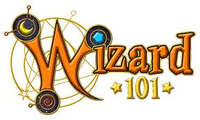 <br><br>[Genre] MMORPG<br>[Platform] PC<br>[Service] Translation (Ingames)<br>[Language] DE