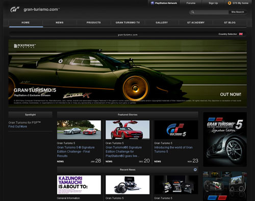 <br><br>[Genre] Racing<br>[Platform] Web<br>[Service] LQA (Website)<br>[Language] FIGS