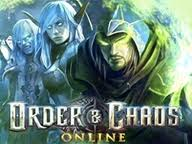 <br><br>[Genre] MMORPG<br>[Platform] Facebook<br>[Service] Translation (Ingames)<br>[Language]  ID, TH, TW, ZH